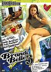 Brandi Belle 3