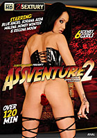 Assventure 2