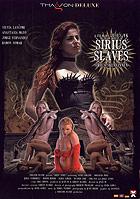Sirius Slaves