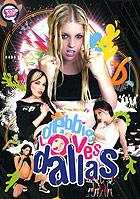 Stoya in Debbie Loves Dallas