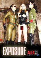 Exposure - 3D