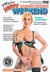 "Happy Weekend Nr. 1075 + DVD ""Alles Echt!"""