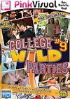 College Wild Parties 9