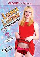 Lianna Lawson TS Superstar