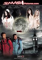 An American Werewolf In London XXX Porn Parody
