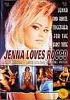 Jenna Loves Rocco