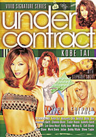 Under Contract Kobe Tai