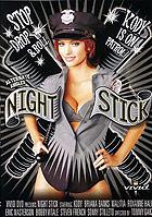 Night Stick