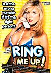 Ring me Up