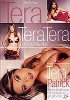 Tera, Tera, Tera!