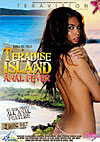 Teradise Island Anal Fever