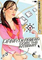 Dana DeArmond does the internet  3 Disc Set