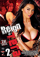Reign of Tera 2 2DVDs