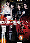 The Doll Underground  3 Disc Set
