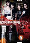 The Doll Underground 3 Disc Set
