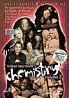 Chemistry 3  2 DVDs