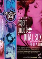 Expert Guide To Oral Sex 2: Fellatio