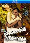 Shooting Savanna - Blu-ray Disc