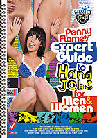 Penny Flame\'s Expert Guide To Hand Jobs For Men & Women