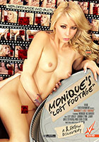 Monique\'s Lost Footage