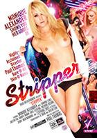 Stripper kaufen