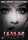 Scream XXX: A Porn Parody