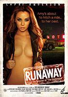Runaway DVD - buy now!