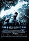 The Dark Knight XXX - A Porn Parody - 2 Disc Collector's Edition
