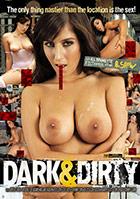 Dark Dirty DVD - buy now!