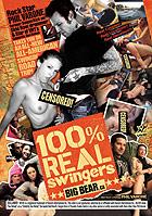 100% Real Swingers Big Bear