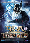 Thor XXX: An Axel Braun Parody - 2 Disc Collector's Edition