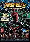 Spider-Man XXX 2: An Axel Braun Parody - 2 Disc Set