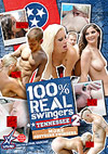 100% Real Swingers: Tennessee 2