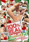 100% Real Swingers: Orlando 2