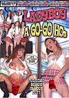 Ladyboy A Go-Go-Ho's
