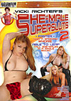 She-Male Supersluts 2