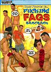 Ricco Puentes Is...Fucking Fags Bareback