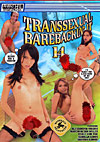 Transsexual Barebackin It 14