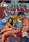 Bi Sexual Assault