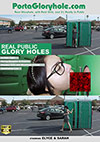 Real Public Glory Holes