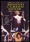 Behind The Green Door: The Sequel
