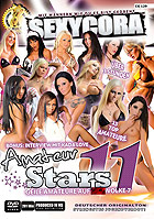 Amateurstars 11