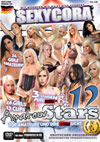 Amateurstars 12