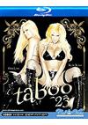 Taboo 23 - Blu-ray Disc