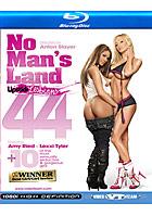 No Man\'s Land 44