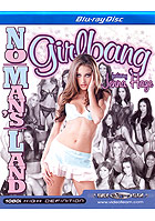 No Man\'s Land: Girlbang