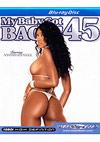 My Baby Got Back! 45 - Blu-ray Disc