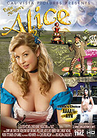 Erica McLeans Alice 2 Disc Collectors Set