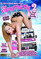The Flying Pink Pig 2 - 2 Disc Set