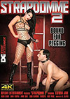 Strapdomme 2: Bound For Pegging
